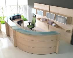 office reception desk furniture. reception counter furniture. office counters ergonomic area interior design for professional http www dental desk furniture