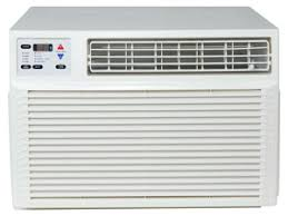 ae123e35axaa electric heat window rac unit amana ae123e35axaa electric heat window rac unit
