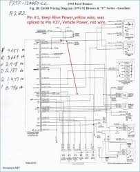 1995 ford taurus wiring diagram wiring diagram collection 1996 Ford Ranger Radio Wiring Diagram 1995 ford taurus wiring diagram 2002 ford taurus stereo