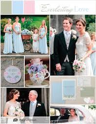modern vintage wedding. Modern Vintage Wedding Ideas ColorsModern Vintage Wedding Ideas