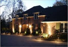 house outdoor lighting ideas design ideas fancy. Contemporary Design Outdoor House Lighting Ideas  Comfy  Design Fancy On For