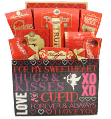 wele to saksco a gourmet gift basket whole supplier
