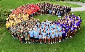 Chatham University Pa Program Chatham University Welcomes Largest First Year Class Ever