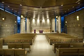 church lighting design ideas. Lighting Design For House Of Worship New Stunning Modern Church Interior Ideas