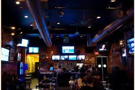 Roggie's Nightlife amp; Boston And Experts - Reviews Review Tourist Grille Brew 10best