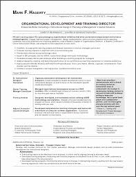 Coursework On Resume New Coursework On Resume Modest Best How To Make A Good Resume For First