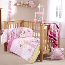 fascinating cot bedding sets suncrest jolly jamboree piece grey and white pretty prod lottie close home