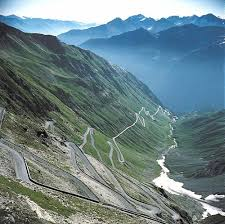 Image result for images pyrenees mountains cycling