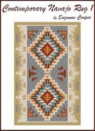 navajo rug designs. Navajo Rug Designs