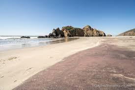 Pfeiffer <b>Beach</b> in Big Sur: <b>Purple Sand</b>, Sea Caves & Dog Friendly ...