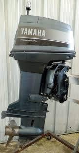 yamaha 70hp outboard. yamaha 70 hp 2-stroke outboard motor price: us $1,440.00 70hp i