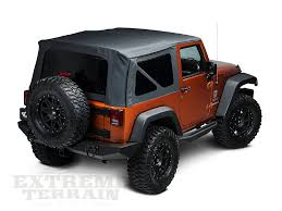2015 Jeep Wrangler Color Chart Midulcefanfic 2015 Jeep Wrangler Color Chart Images
