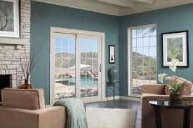 modern sliding patio doors patio door sliders san go ca minimalist
