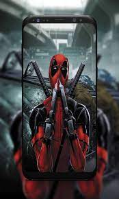 Deadpool 2 Wallpapers 2018 for Android ...