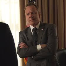 Is There Really A Designated Survivor Designated Survivor Season 4 Needs To Keep The New Gimmick