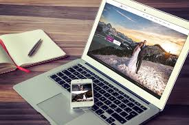 our boring 9 to 5 job i ll show you how welcome to turn passion how to build website 2016