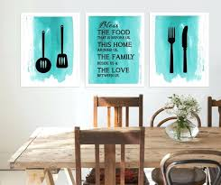 kitchen wall decorating ideas photos kitchen room wall art signs art for kitchens walls house decorating
