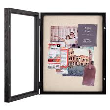 black shadow box picture frame 18fp1845e the