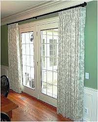 patio doors with blinds inside glass french patio doors a luxury elegant patio doors blinds between glass door world pella patio doors blinds between glass
