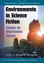 english professor susan bernardo s new book environments in  71smy3fo83l sl1197