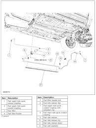 2005 ford star fuel filter location wiring diagram ford star fuel filter location wiring diagramford star fuel filter location