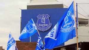 Premier League News: FC Everton suspendiert Spieler   Fußball News