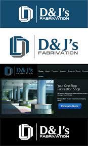 Precision Machine And Design Logo Design Contests Creative Logo Design For D Js