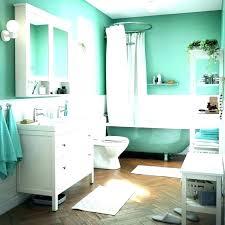 olive green bathroom ideas olive green bathroom light green bathroom paint light green bathroom ideas sage