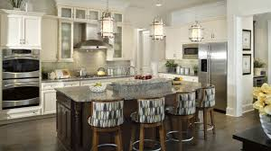 kitchen lighting fixture ideas. Best Hanging Kitchen Light Fixtures In Home Decor Ideas With Image Intended For Proportions X Stunning Lighting Fixture E