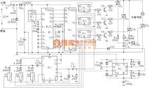 hunter ceiling fan wiring diagram remote wiring diagram hunter ceiling fan wiring diagram instruction