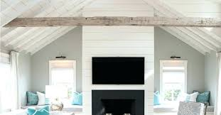 shiplap ceiling cost installation wood planked 3 ceiling installation cost installing planked shiplap