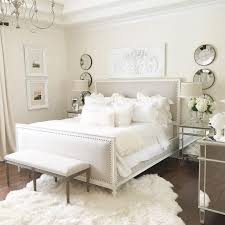 bedroom ideas furniture. best 25 white bedroom set ideas on pinterest furniture painted and blue spare