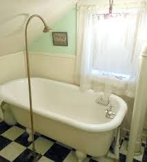 bathtubs bathtub for shower 109 bathroom photo with bathtub showers for elderly bathtub shower combo
