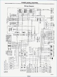 ecu wiring pdf data wiring diagram \u2022 Chevy Wiring Diagrams Automotive bosch d jet notes wiring diagram collection rh galericanna com 4g93 ecu wiring diagram pdf 4afe