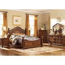teenage white bedroom furniture. Heavenly Bedroom Furniture Sets For Teenage Girls Study Room Plans Free And  Good Quality White Bedroom Teenage Furniture