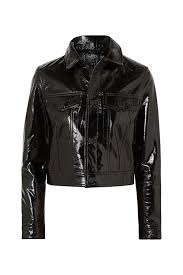18 best leather jackets for women 2018 affordable leather jackets that will never go out of style