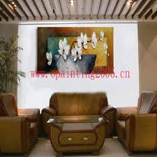 Paintings In Living Room Sofa Wall Background Paintings Handmade Living Room Painting