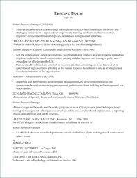 Paralegal Resume Examples | Resume-Layout.com