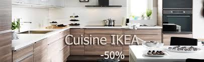 Vente Ilot Central Cuisine Pas Cher 18 Design Cosmeticuprise