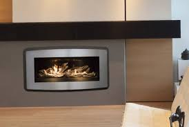 valor gas fireplace inserts reviews home design ideas valor gas fireplace inserts reviews