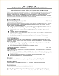 Best Ideas Of Sales Rep Resumes Sample Resume For Call Center