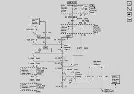 trailer wiring diagram gmc sierra residential electrical symbols \u2022 2001 GMC Sierra Parts Diagram at 2001 Gmc Sierra 1500 Trailer Wiring Diagram