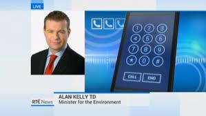 'This Has No Impact Whatsoever' | Broadsheet.ie