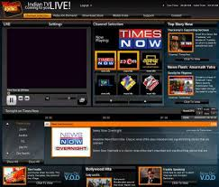 watch live tv online.  Online Live TV Online Free With Watch Tv I