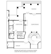 spiral staircase house plans curved staircase house plans curved staircase design plans spiral stairs in elevation