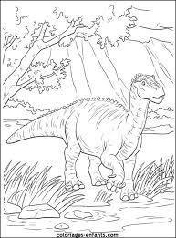 Kleurplaat Dino Dinos Dinosaurios Dibujos En Dibujos Divertidos