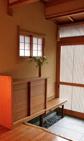 Best Ideas About Japan Interior On Pinterest Washitsu - Japanese house interiors