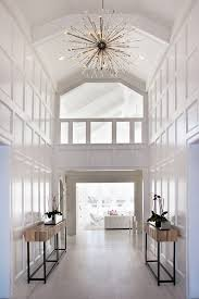 eclectic lighting fixtures.  lighting new york hallway lighting fixtures with beach style pendant lights entry  and beamed ceiling starburst chandelier inside eclectic lighting fixtures