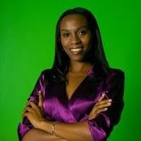 Alicia Roache   Professional Profile   LinkedIn