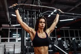 Top 9 Best Bowflex Home Gym Machines Reviewed 2019
